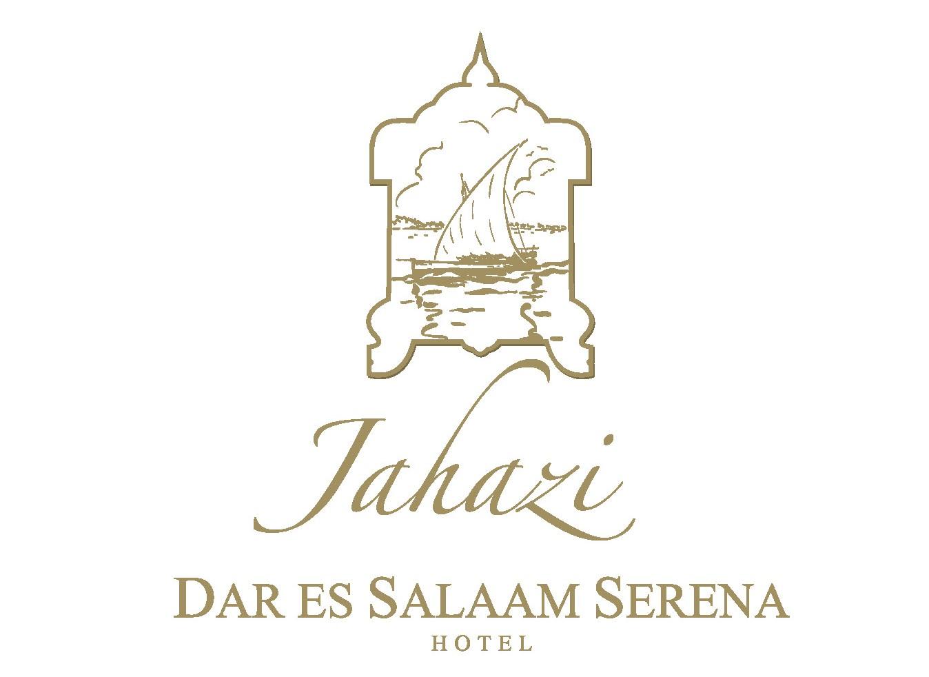 Jahazi Logo