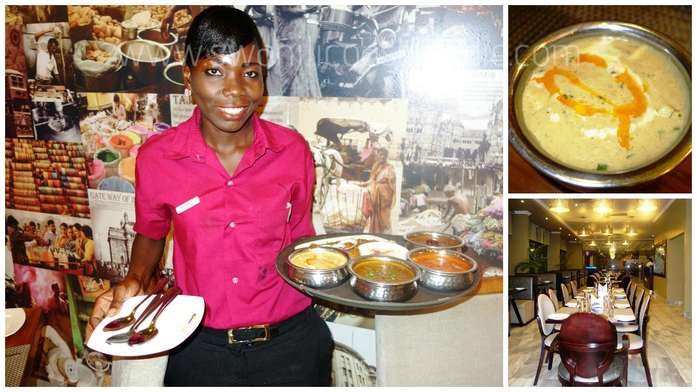 Mumbai Spices 1 (2)