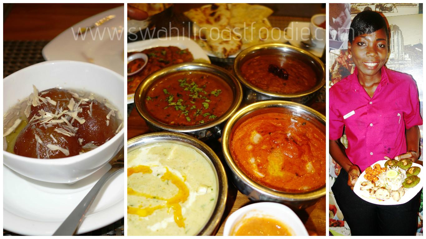 Mumbai Spices 2 (2)