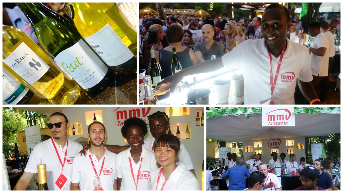 mmi wine festival 1