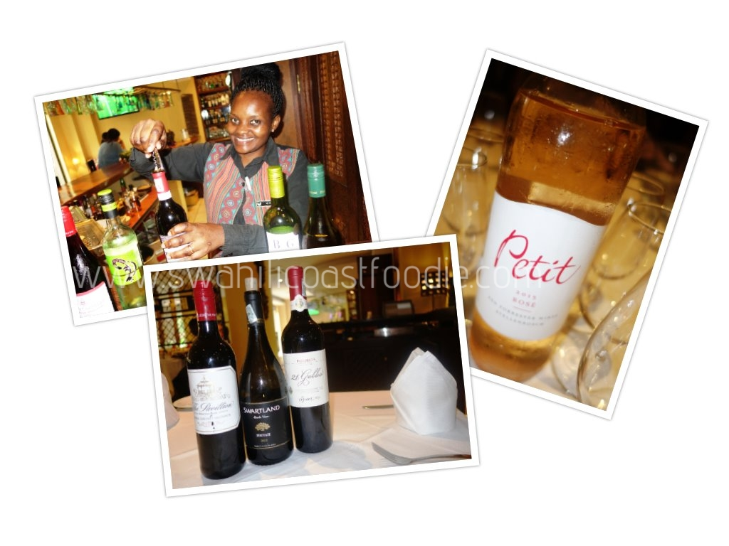 Wines by the Glass montage 1 watermarked