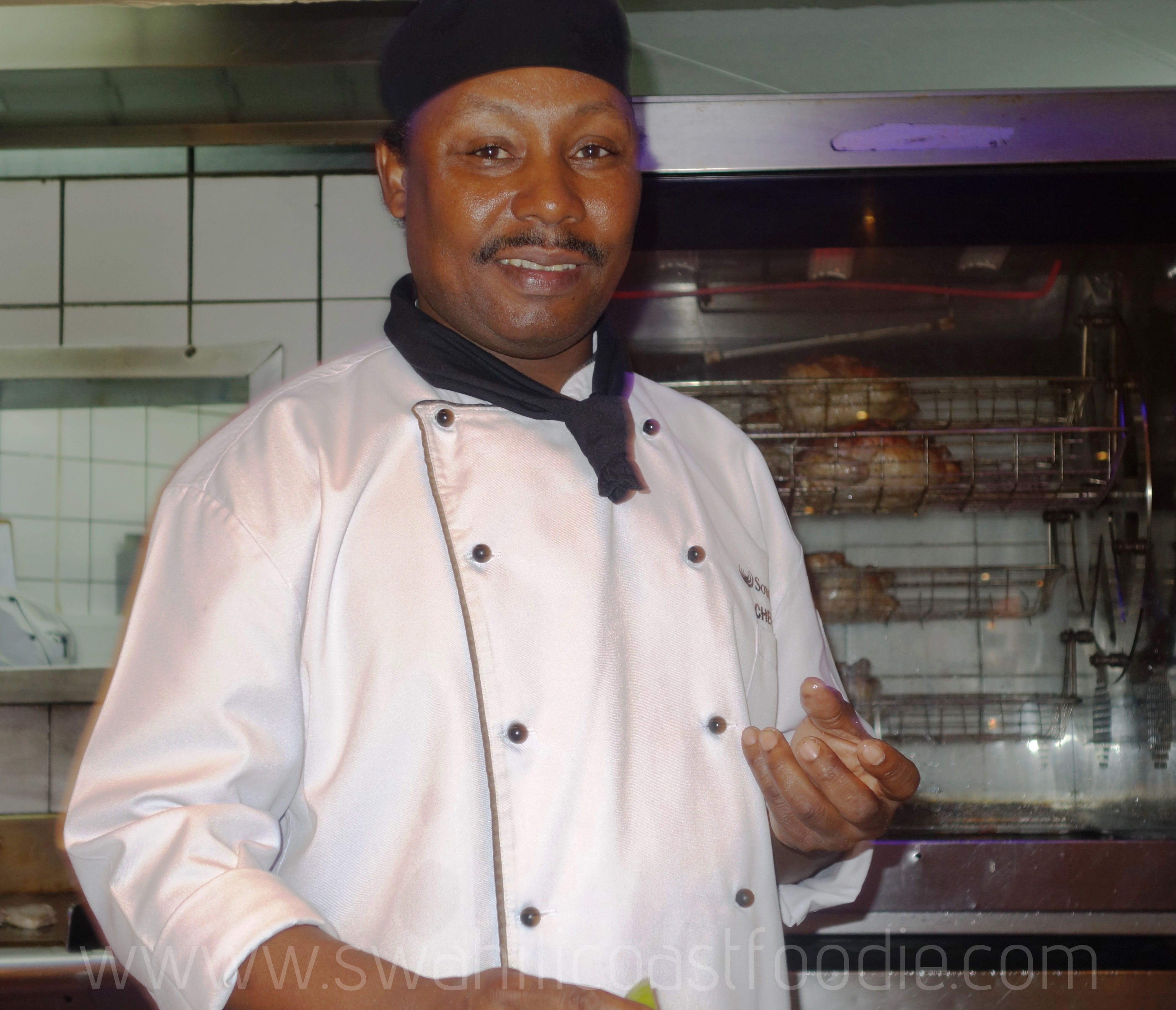 Sous Chef 1 watermark