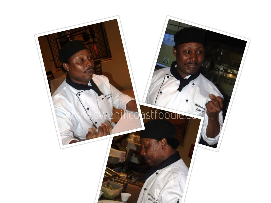 Sous Chef Montage 1 watermark