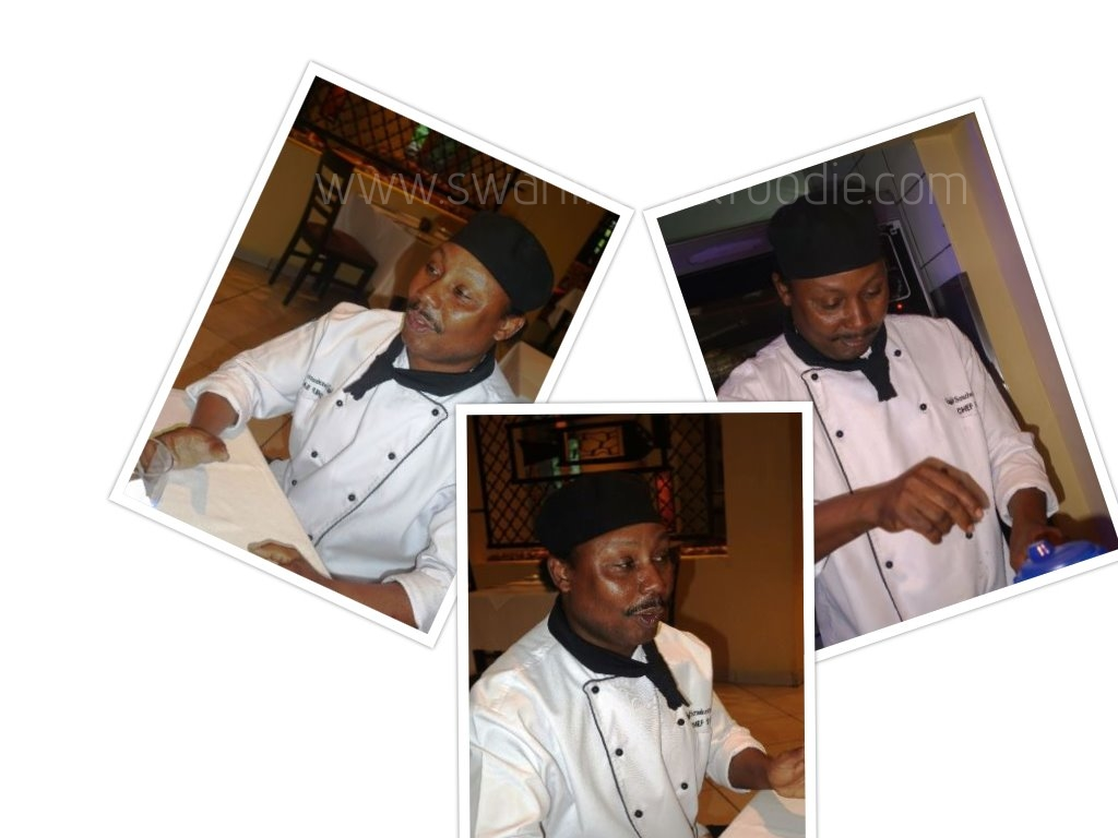 Sous Chef Montage 2 watermark