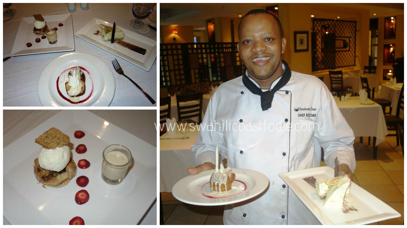 dessert montage (4)