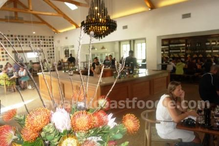 overnight-at-spier-hotel-4-watermark-comp