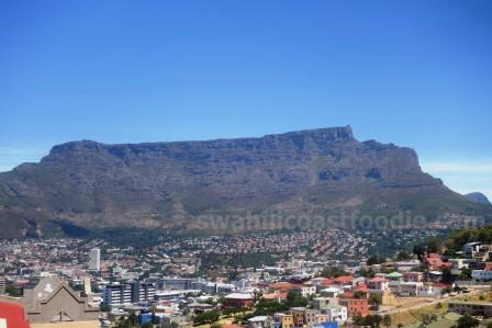 table-mountain-1-watermark-comp