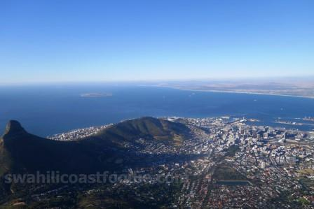 table-mountain-3-watermark-comp