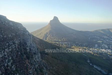table-mountain-5-watermark-comp