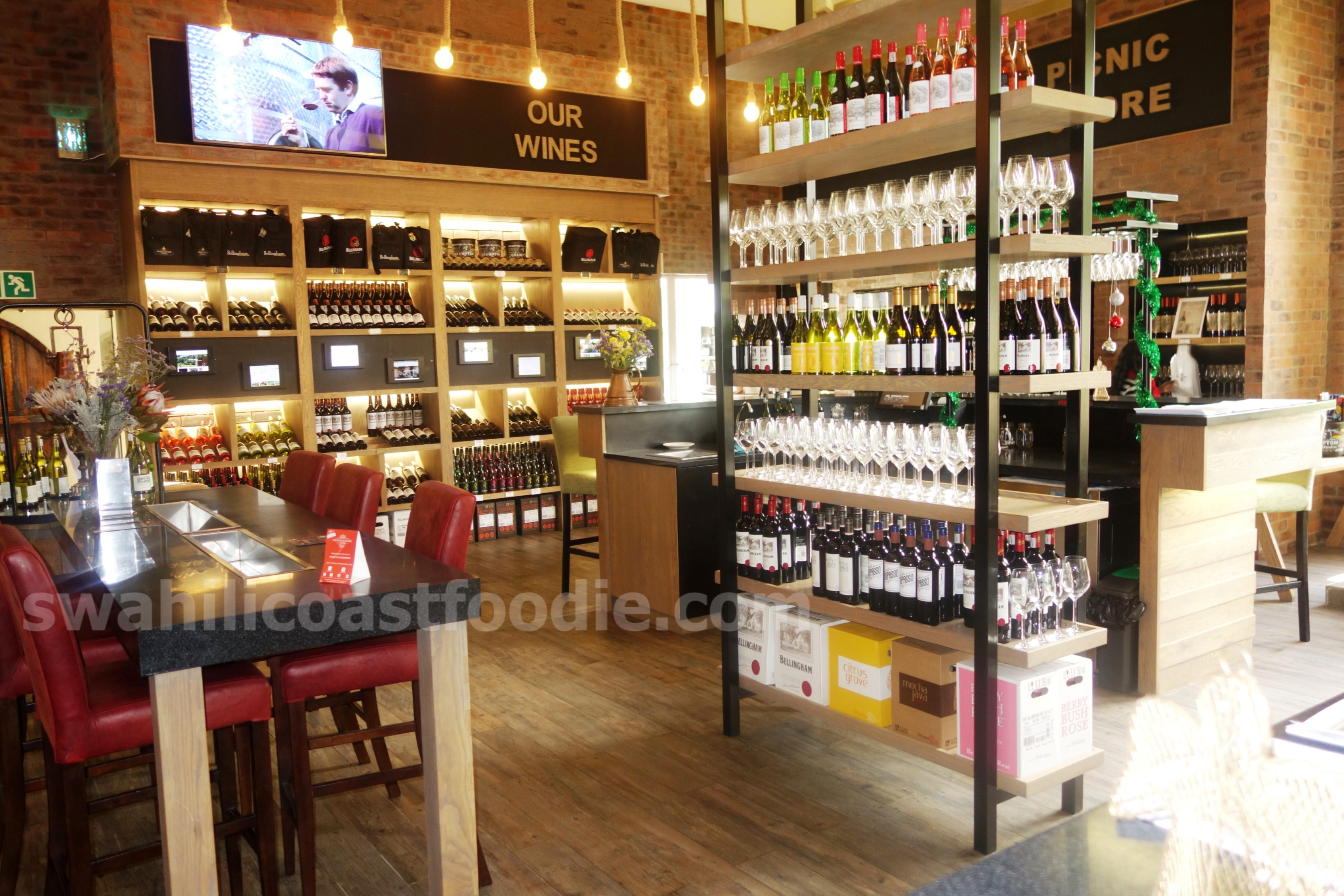 wine-tasting-at-franschhoek-cellar-2-watermark