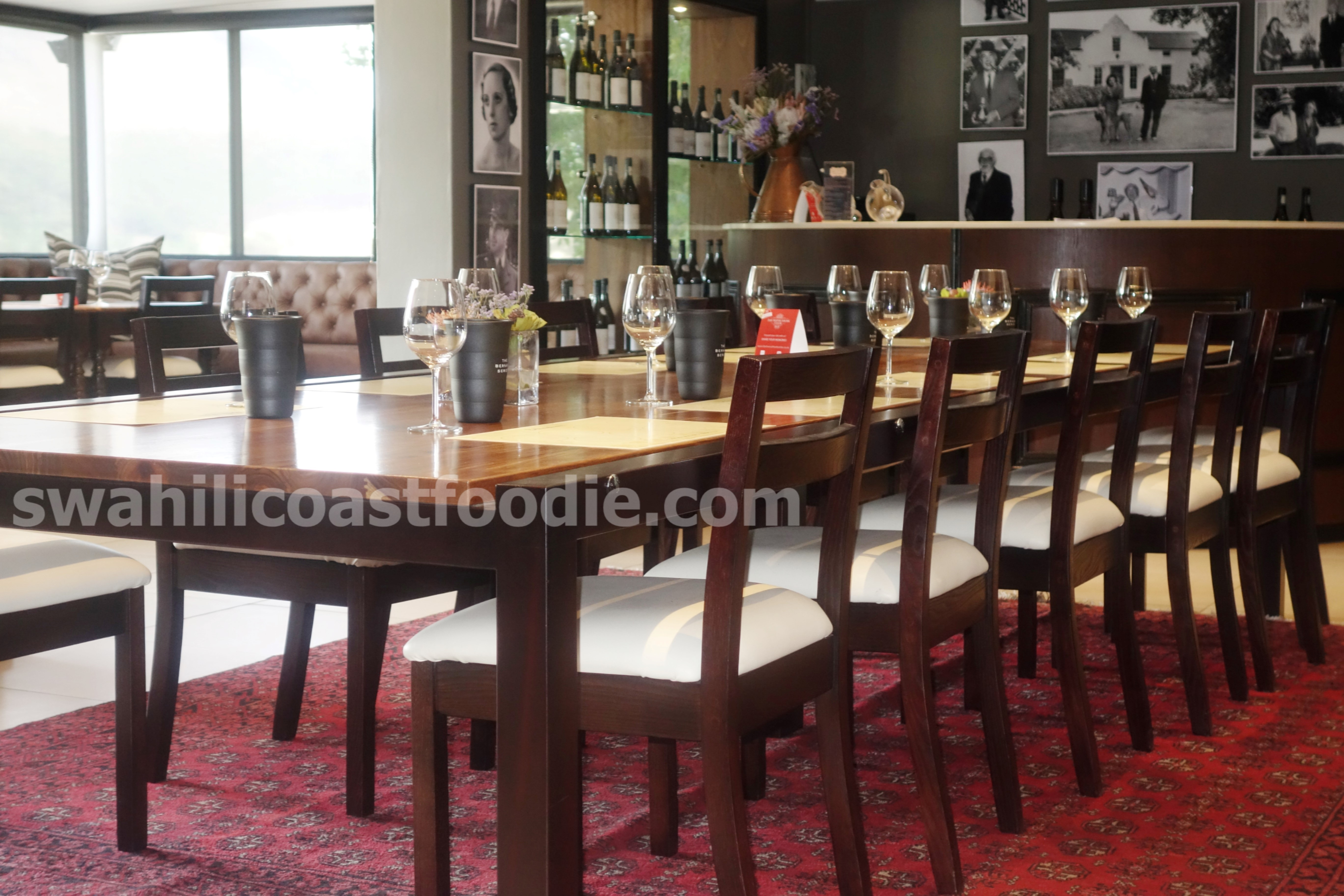 wine-tasting-at-franschhoek-cellar-4-watermark
