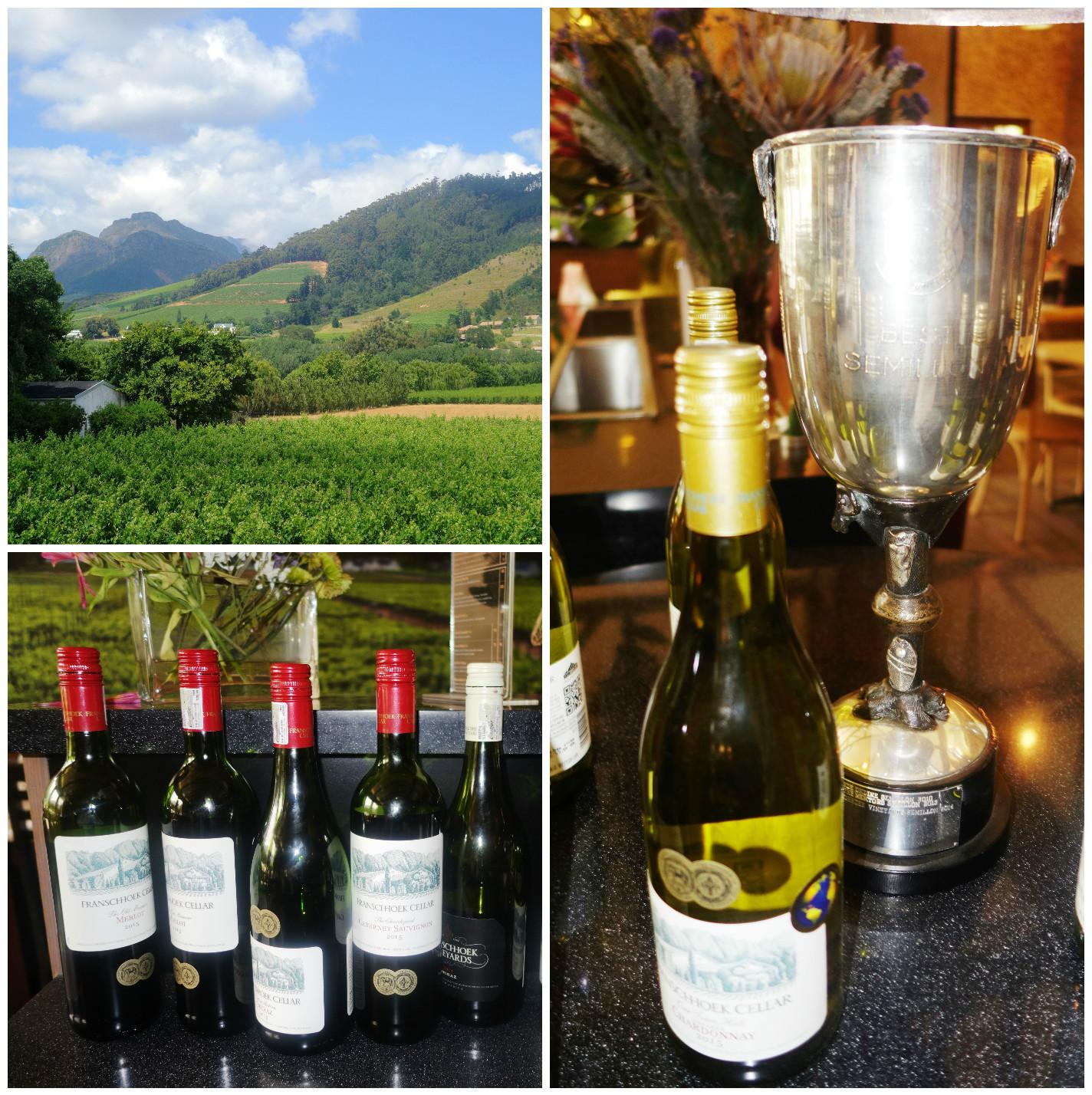 wine-tasting-at-franschhoek-3a