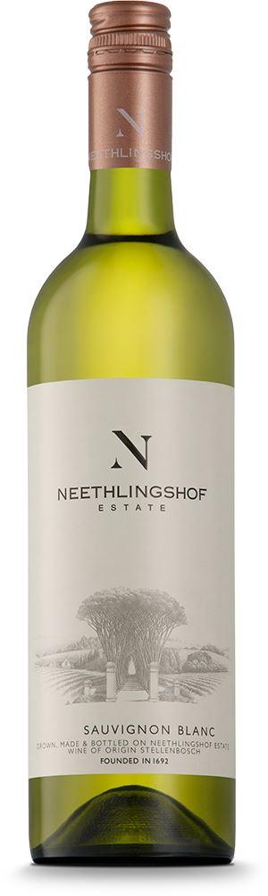 neethlingshof-sauvignon-blanc-comp