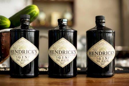 hendricks report 3
